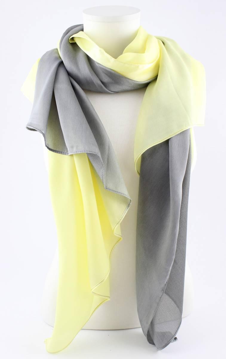 2219b2734908 Grossiste écharpe plaid lyon - Idée pour s habiller