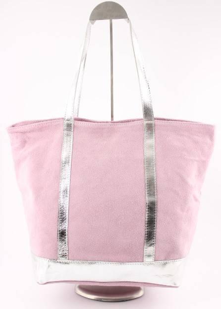 dernière vente vaste gamme de meilleurs prix Grosssiste de sacs à mains à Lyon - Référence Mode