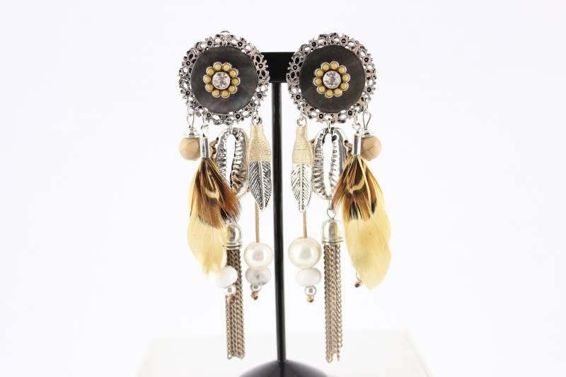 Grossiste En Bijoux Fantaisie Et Accessoires : Grossiste bijoux fantaisie et accessoires tendance pour